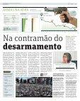 perde fôlego em Minas - Metro - Page 3