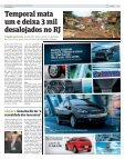 perde fôlego em Minas - Metro - Page 5