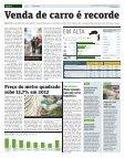 perde fôlego em Minas - Metro - Page 6