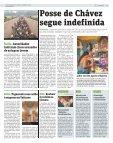 perde fôlego em Minas - Metro - Page 7