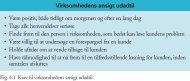 Personligt salg og kundebetjening - trojka.dk
