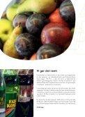 Vi gør det nemt - Plusbutikken - Page 4