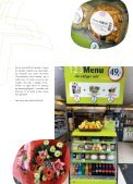 Vi gør det nemt - Plusbutikken - Page 5