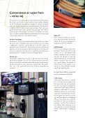 Vi gør det nemt - Plusbutikken - Page 7