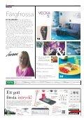 GLADA FORMER I FAMILJEVILLAN - Metro - Page 2
