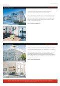GLADA FORMER I FAMILJEVILLAN - Metro - Page 4