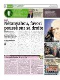 4 - Metro - Page 4