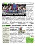 4 - Metro - Page 6