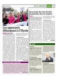 4 - Metro - Page 7