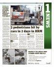 halifax - Metro - Page 3