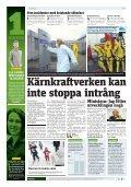 stockholm - Metro - Page 2