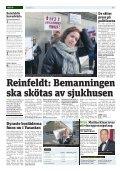 stockholm - Metro - Page 4
