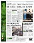são paulo - Metro - Page 2