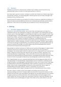 ThrustFlow Management Brunvoll AS - Page 4