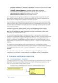 ThrustFlow Management Brunvoll AS - Page 7