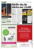 dag i Metro - Page 7