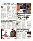 calgary - Metro - Page 6