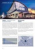Aktuelle Studie: Wirtschaftsfaktor Tourismus in der Metropolregion - Seite 4
