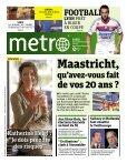 SéRIe - Metro - Page 3