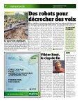 SéRIe - Metro - Page 6