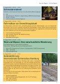 FÜR DIE REGION Regionale Wirtschaftskreisläufe stärken ... - Seite 5