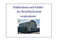 (Microsoft PowerPoint - BFS-Verabschiedung-R\374ckblick.ppt)