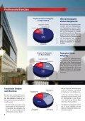 Studie Wirtschaftsfaktor Tourismus in der Metropolregion - Seite 5