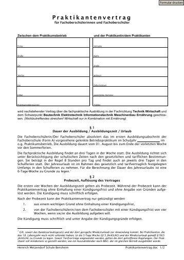 Konradzuseschule Informationen Vinpearl Baidaiinfo