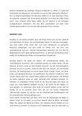Leipzig 2009: Retrospektive Joris Ivens - Medienwissenschaften - Page 7