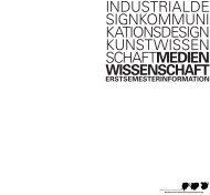 industrialde signkommuni kationsdesign kunstwissen schaftmedien