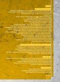 studien handbuch 2010 - Medienwissenschaften - Hochschule für ... - Page 3