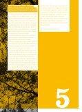 studien handbuch 2010 - Medienwissenschaften - Hochschule für ... - Page 5