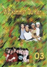 Jahresbericht2003 Farbe.indd - Mextreff - Verein Wiener ...