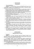 DOĞALGAZA DÖNÜŞÜM RAPORU - Ondokuz Mayıs Üniversitesi ... - Page 2