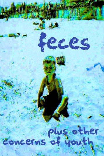 Part 1 Feces
