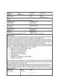 Rapport nr 1_2010 Elektronisk hentereg - Avfall Norge - Page 3