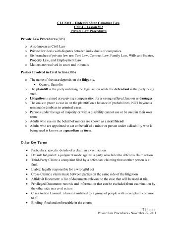 thematic essay on absolutism This pin was discovered by hana elizabeth discover (and save) your own pins on pinterest.