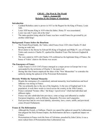 Argumentative Essay Thesis Examples Dbq On Absolutism And Democracy Essay Words Absolutism Versus Democracy Dbq  Research Paper May Term Papers Writing A Proposal Essay also Topic English Essay Essays Emerson Pdf All Free Essays Topics Importance Education  Interesting Persuasive Essay Topics For High School Students
