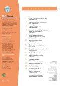 Blad 2 2012 - JAK - Page 2