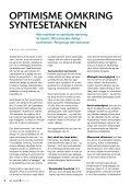 Blad 2 2012 - JAK - Page 4