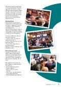 Blad 2 2012 - JAK - Page 5