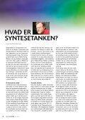 Blad 2 2012 - JAK - Page 6
