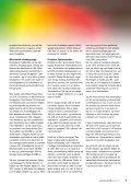 Blad 2 2012 - JAK - Page 7