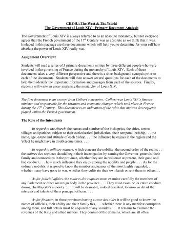 grade 8 dbq essays To review for the intermediate eighth grade social studies test in june i had students write the world war ii dbq from the 2001 test although this student's essay was rated to be a level 3 for evidence and thinking.