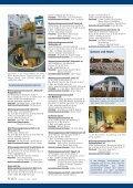 FOTO- IMPRESSIONEN - Seite 4
