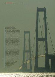 Læs side 12-15 i MiljøDanmark nr 3 2006 - Miljøministeriet