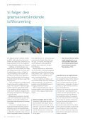 Læs side 12-15 i MiljøDanmark nr 3 2006 - Miljøministeriet - Page 3