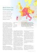 Læs side 12-15 i MiljøDanmark nr 3 2006 - Miljøministeriet - Page 4