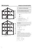 Auslegung von Druckausgleichsgefäßen - MHG (Schweiz) - Seite 4