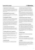 ProCon Streamline - MHG (Schweiz) - Seite 7
